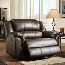 simmons chair. simmons chair