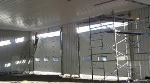 the door guy garage door solutions