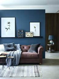 blue living room designs. Cool Brown And Blue Living Room Designs Chic Seating Area With . Tan H