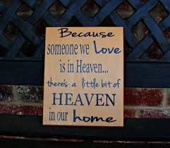 Comforting Quotes About Losing A Loved One Uplifting Quotes For Losing A Loved One Quotesta 29