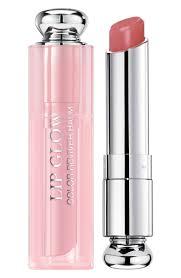 <b>Dior Addict Lip</b> Glow Color Reviving Lip Balm | Nordstrom