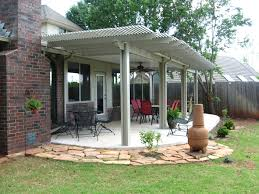 clear covered patio ideas. Full Size Of Covered Patio Designs Nz Ideas Uk Home Design Clear E