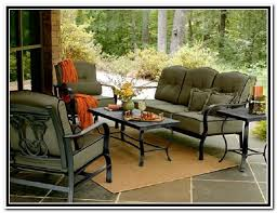 Plush Kroger Outdoor Furniture Stunning Ideas Patio Furniture