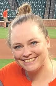 SOMD Eliminators' Co-Director Beth Woodburn to be USA Field Hockey ...