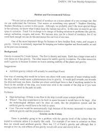 emailed cover letter and resume sharepoint resume nj argumentative how to write summary essay