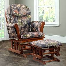 glider ottoman set home deluxe camouflage fabric cushion glider chair and ottoman set stork craft hoop glider and ottoman set in india