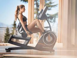 <b>Recumbent</b> Bike Reviews for 2020 – Best <b>Recumbent Exercise Bikes</b>