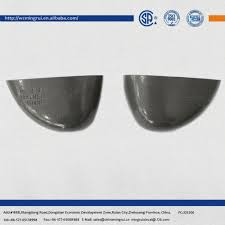 Composite Toe Cap Composite Toe Cap Suppliers And Manufacturers