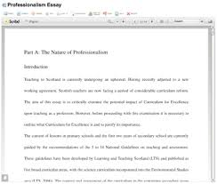 helpme essay 123helpme essay make your writing assignment work