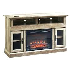 floating entertainment center with fireplace electric fireplace and entertainment center fireplaces with entertainment centers floating fireplace