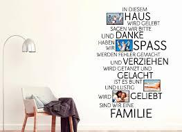42 Frisch Sprche Kinderzimmer Wand Gerak Gerik Tersorot Mobel