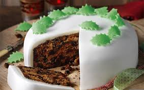 Our recipes are from mary berry's christmas collection (headline home, £25) and mary berry's simple comforts (bbc books, £26). Mary Berry S Christmas Cake Recipe Is The Showstopper You Ve Been Looking For Hello