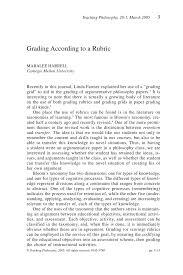 Argument And Persuasion Essay Examples 021 Argument Research Paper Example Argumentative Essayple