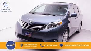 Maybe you would like to learn more about one of these? Toyota Dealership San Diego Ca
