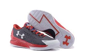 under armour basketball shoes stephen curry white. men\u0027s under armour ua stephen curry one underdog low purple/red/white basketball shoes online white s