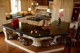 Kitchen Granites Absolute Black Granite Kitchen Bathroom Design Countertop