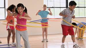 Image result for hula hooping children