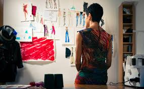 Good Schools For Fashion Design The Best Fashion Schools In The World In 2020 Fashionisers