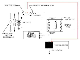 pertronix ignition wiring diagram pertronix image pertronix ignitor wiring diagram wiring diagram and hernes on pertronix ignition wiring diagram