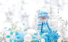 winter snowman backgrounds. Plain Winter Res 3840x2160 With Winter Snowman Backgrounds B