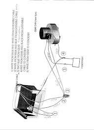 elco motor wiring diagram elco motor wiring diagram wiring elco motor wiring diagram index of user