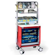 Chart Racks For Medical Records Cabinet On Casters Mobile Cabinet All Medical Device