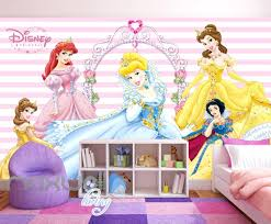 disney princess wall mural princess wall murals wall murals princess wall mural disney princess wall mural