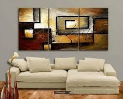 living room abstract art abstract art abstract painting canvas painting wall art large painting