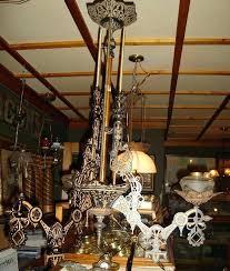 cast iron chandeliers wrought iron chandelier primitive chandelier large iron chandeliers old