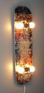 ... Lamp, Creative Lamps Diy Lamp Table Design: Luxury Diy Lamp For Home ...