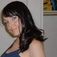 Brandie Hendricks Facebook, Twitter & MySpace on PeekYou