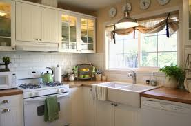 40 Impressive Kitchen Window Treatment Ideas Fascinating Kitchen Window Design