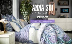 Teen Bedding, Furniture & Decor for Teen Bedrooms & Dorm Rooms | PBteen