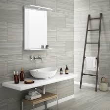best grey bathroom wall and floor tiles new in fascinating 4 monza wood effect tile nw
