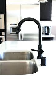 Marvelous White Kitchen Faucet Sink Faucets Moen White Kitchen
