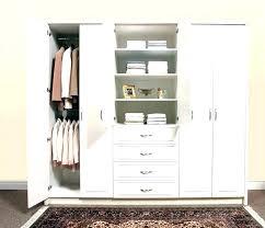wooden portable closet portable wardrobe closets wardrobe closet white wardrobe closet with shelves wardrobe closet with wooden portable closet