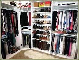 closet ideas ikea gorgeous inspiration closet organizer ideas walk in closet ideas ikea shoe closet ideas closet ideas ikea