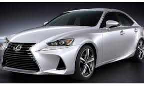 2018 lexus is350. delighful 2018 2018 lexus is350 and price with o