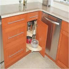 corner kitchen sink base cabinet or unique corner kitchen sink base cabinet 19 42 kitchen corner sink base cabinet