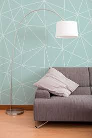 Design Behangpapier Google Zoeken Ideeën Voor Het Huis