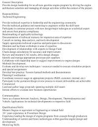 Tech Specialist If You Are Interested In This Position Please