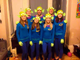 Homemade Disney Costume Ideas Best 25 Toy Story Fancy Dress Ideas On Pinterest Toy Story