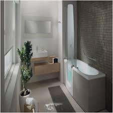 Badsanierung Kosten Beispiele Inspirierend Wunderschöne Mobile Home