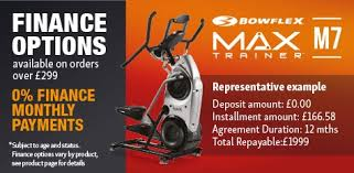 about fitness super the uk s leading fitness equipment specialist
