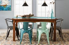 interior brilliant design target dining room sets nice idea in target dining furniture