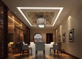 Cosy Dining Ceiling Lights Great Dining Room Decor Ideas with Dining Ceiling  Lights