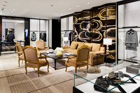 chanel store interior. chanel store in california by peter marino interior s