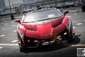 lamborghini veneno roadster wallpaper. lamborghini veneno roadster wallpaper g