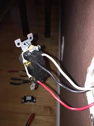 help please assistance wiring a leviton dzs15 switch devices rh community smartthings com wiring ceiling light with ground wire installing a ceiling light