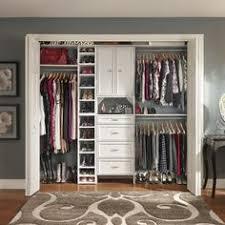 bedroom closet design. Guest Bedroom Closets - Small Closet Organization Ideas: Pictures, Options \u0026 Tips Design